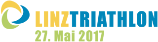 LINZTRIATHLON am 27. Mai 2017
