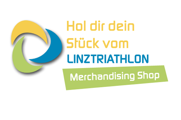 LINZTRIATHLON Shop
