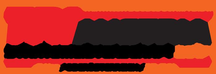 logo_stm2017