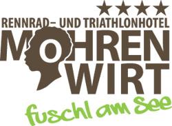 logo_mohrenwirt