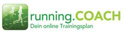 logo_runningcoach