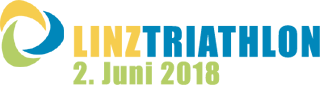 LINZTRIATHLON am 2. Juni 2018