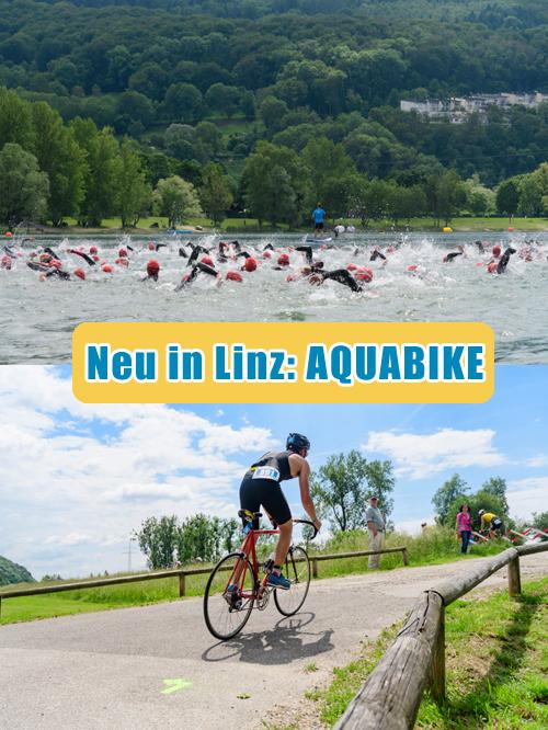 aquabike_teaser