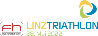 FH OÖ LINZTRIATHLON am 28. Mai 2022
